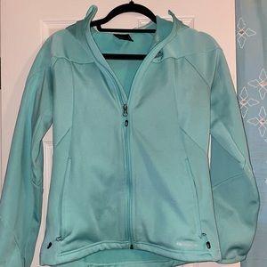 Adidas Climawarm Sports Jacket